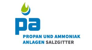PA_logo-300x165