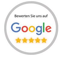 autogas_google