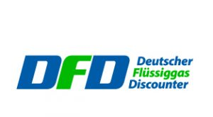 dfd_logo-300x165