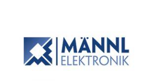 mannl_logo-300x165