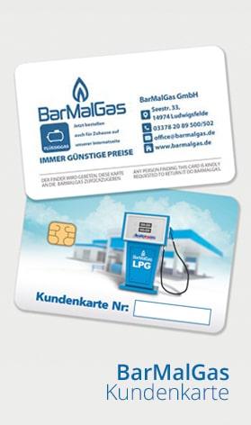 barmalgas_kundenkarte3