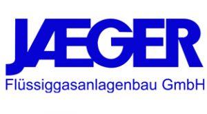 jager_logo-300x165