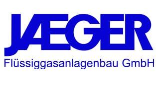 jager_logo